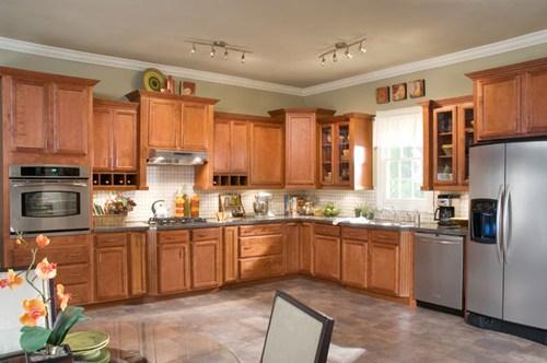 Oxley Cabinet Warehouse Inc  Jacksonville FL 32254