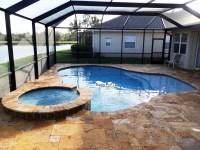 Bathroom Remodeling Port Charlotte Fl. Superior Pools Of