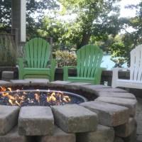 Burlington Fireplace & Heating | Burlington, WI 53105 ...