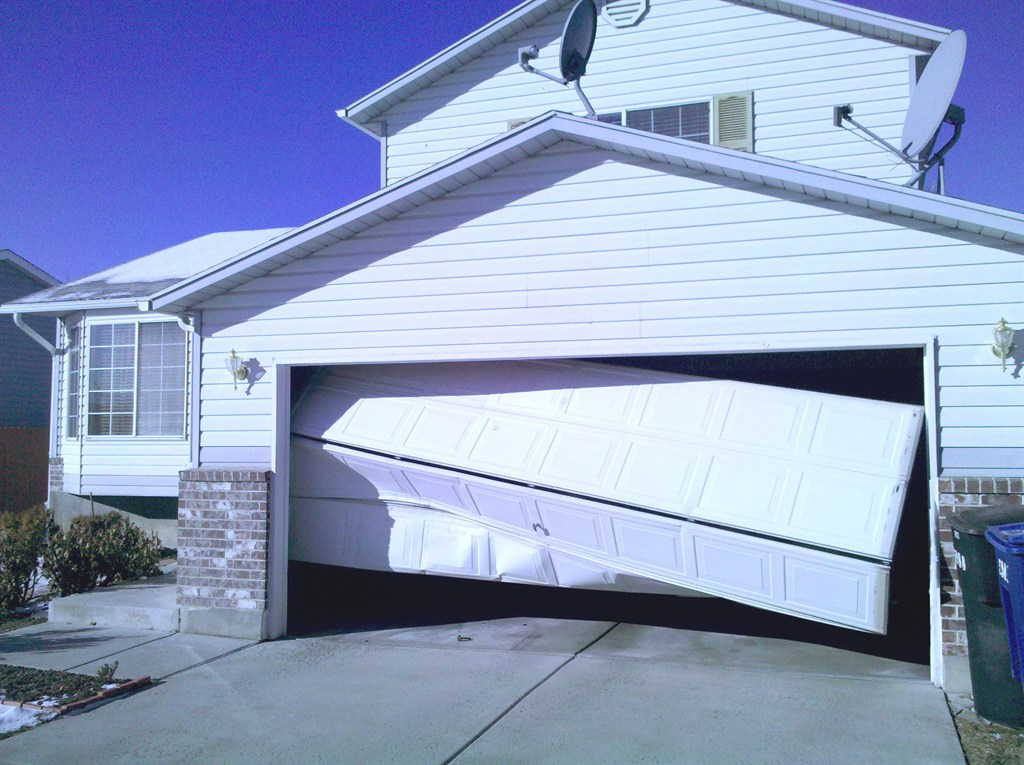 Fast Fix Garage Door  Mckinney TX 75070  Angies List