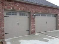 AMERICAN GARAGE DOOR LLC   Covington, LA 70433   Angies List