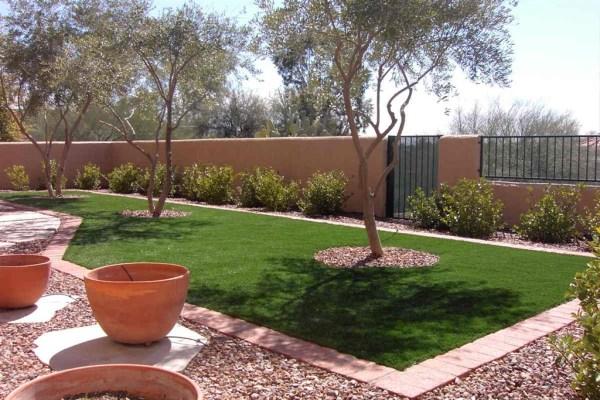 tucson professional landscaping