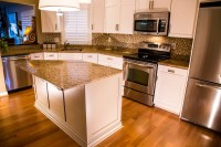 Kitchen Saver   Owings Mills, MD 21117   Angies List