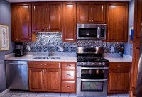 Kitchen Saver | Owings Mills, MD 21117 | Angies List