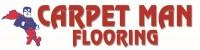 Carpet Man Flooring   Orange Park, FL 32073   Angies List
