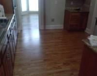 Floor Coverings International - Cincinnati   Cincinnati ...