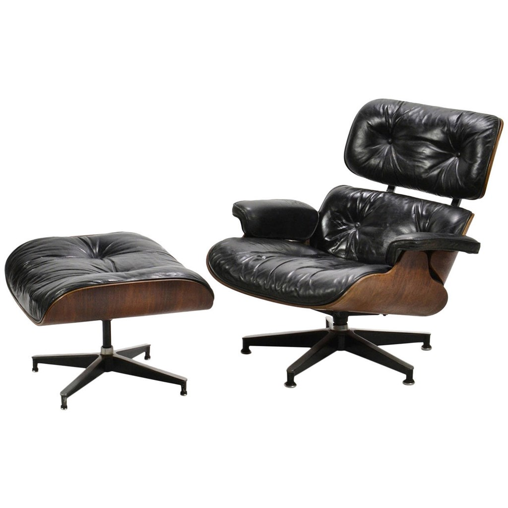 leather sofa cleaning products reviews ava fabric large argos pava and stain removal houston tx 77069