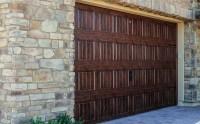 Kaiser Garage Doors & Gates   Tucson, AZ 85705   Angies List