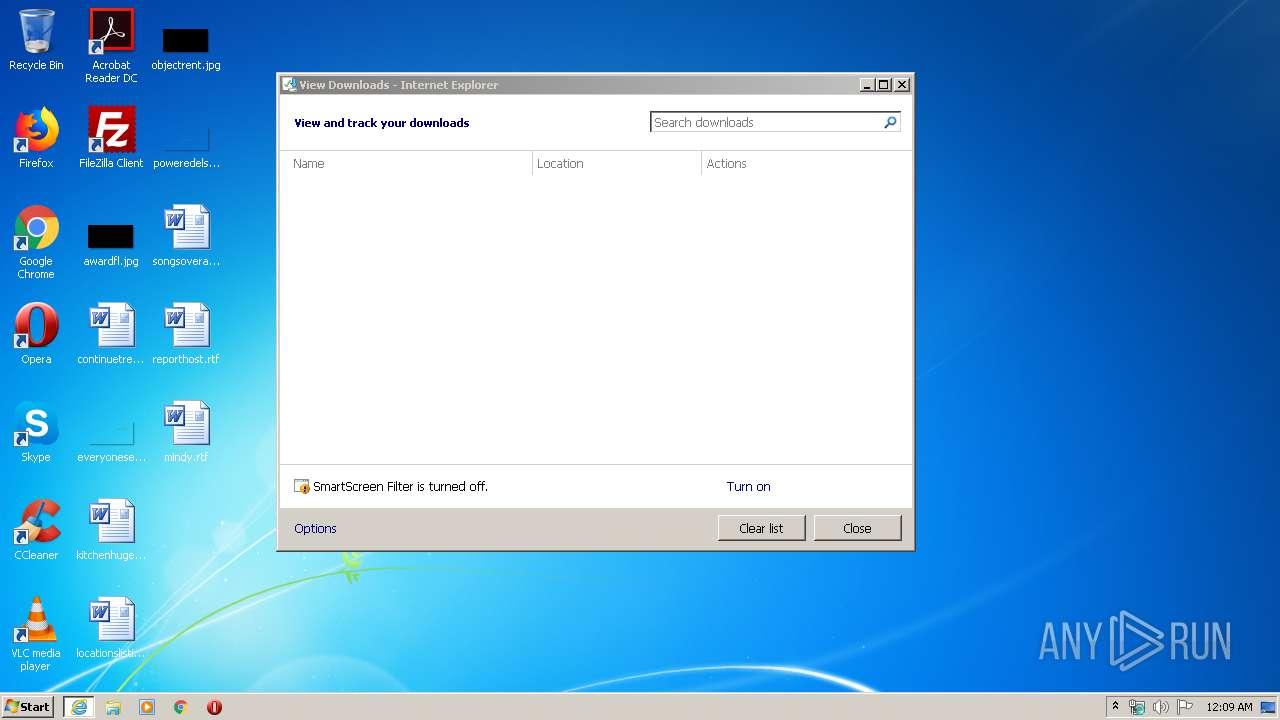 http://i0.wp.com/download.msi.com/dvr_exe/mb/Nahimic_Driver_1.7.2.zip | ANY.RUN - Free Malware Sandbox Online