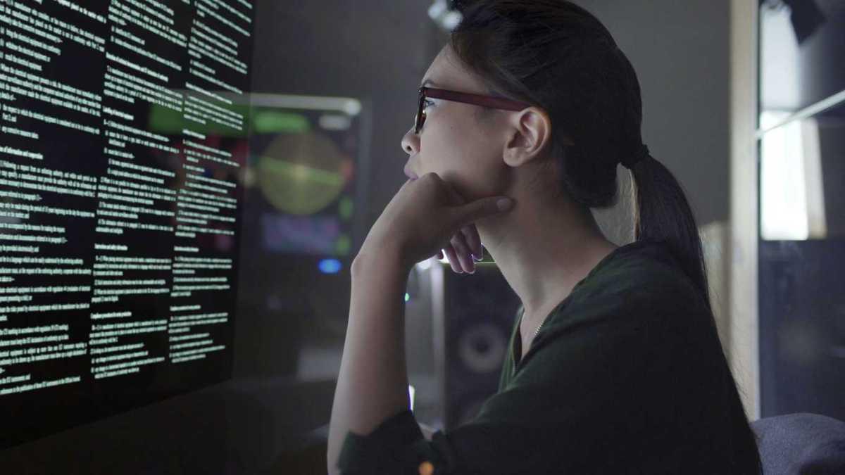 Weekend Lab Work: DHCP Servers