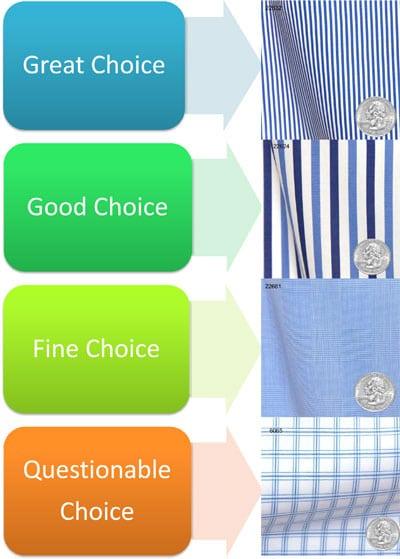 image-fabrics-short-man-choice