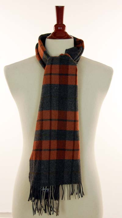 Ascot-scarf-knot