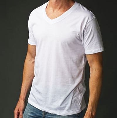 v-neck-undershirt-400