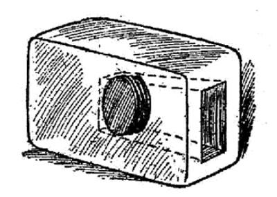 soapsafe