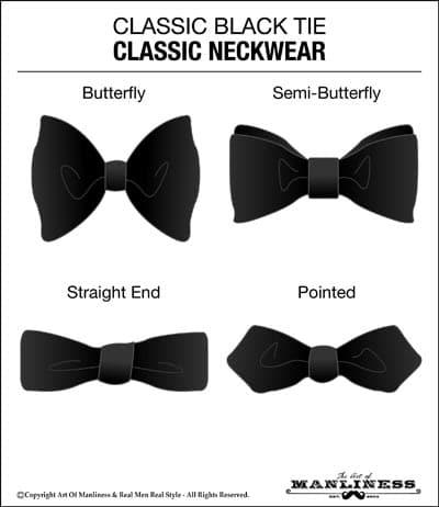 Black-tie-AOM-tuxedo-400-Classic-Neckwear