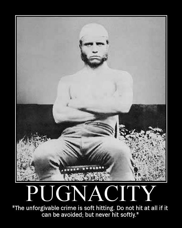 trpugnacity.jpg