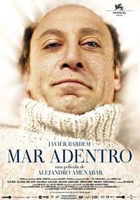 200px-Mar_adentro_poster