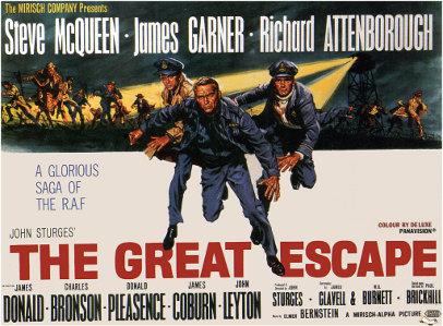great_escape_1963