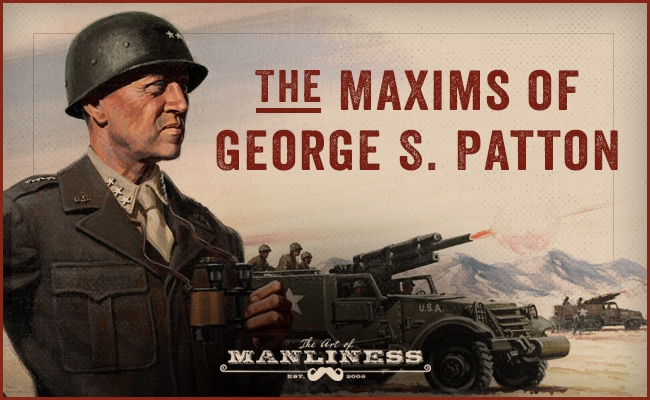 Resultado de imagen para Fotos de del General George S. Patton