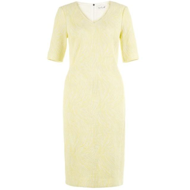 damsel in a dress sarah lemon dress