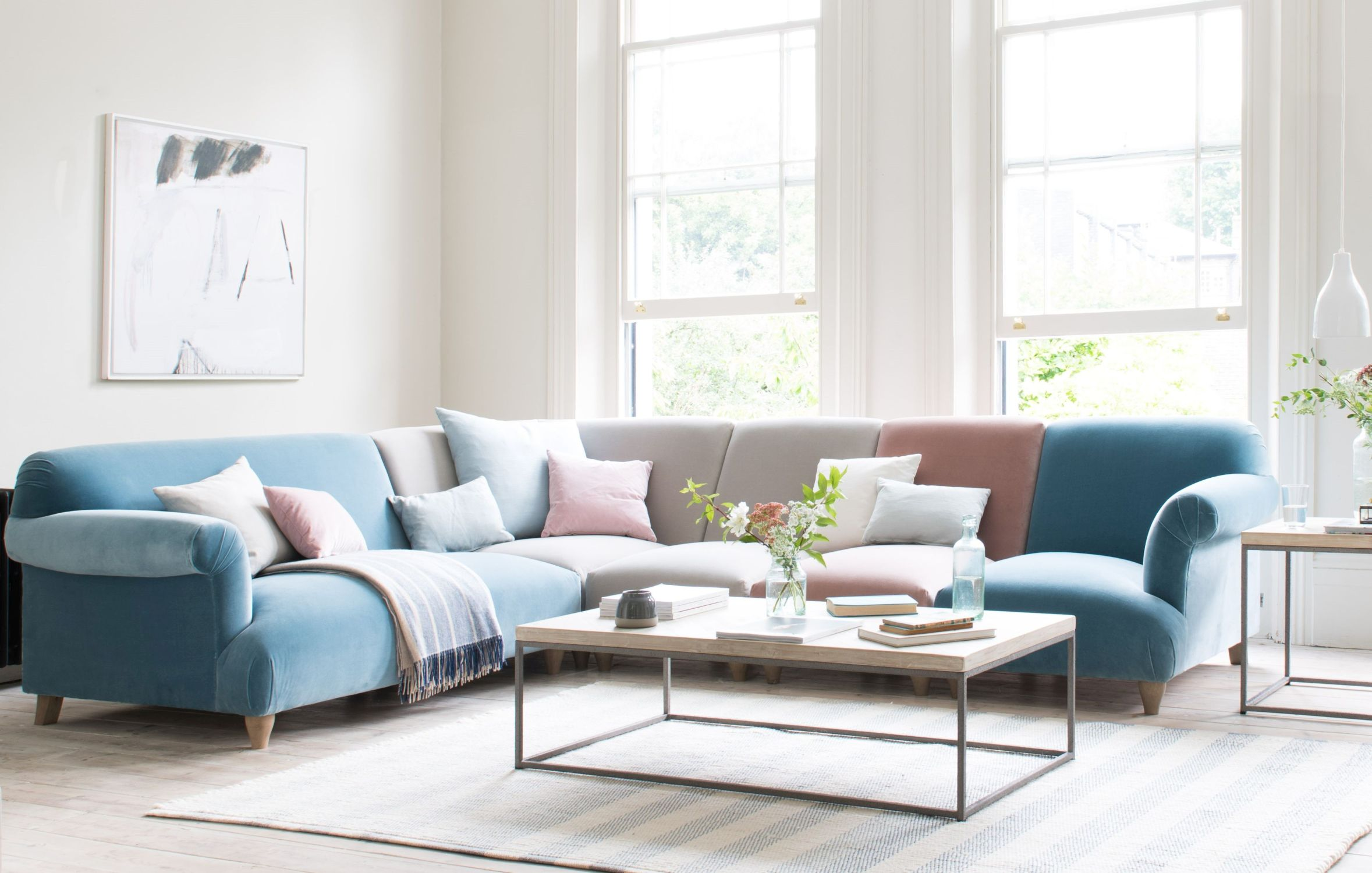 sitting pretty sofas rattan sofa beds everything you need to know before