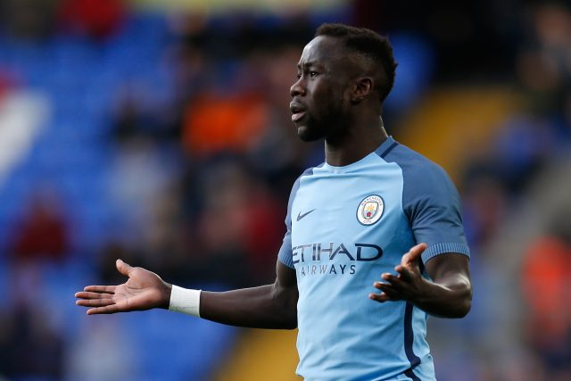 Bacary Sagna has been without a club since the summer   Football rumours from the media a67e326cddc60ccd08c4e00ac4241154 640x427