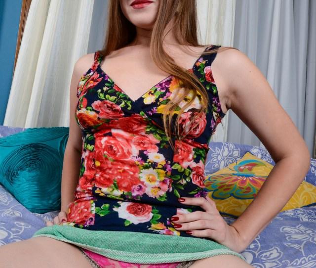 Content Atkingdom Com Models Ros Ros068bmb_310778003 Jpg