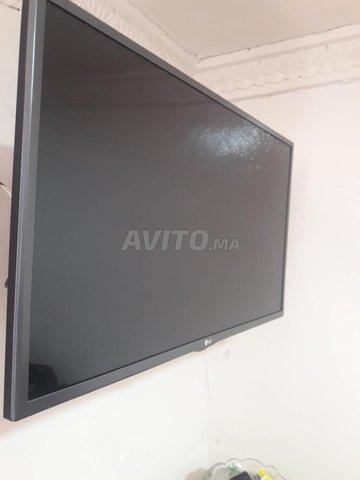tv lg 32 led recepteur integre tnt supor tv