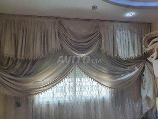 meubles et decoration store pour salon