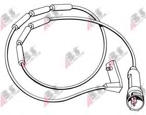 Восстановить рулевую рейку на опель астру 2000 г :: Все