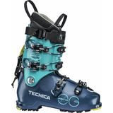 alpine touring boots backcountry