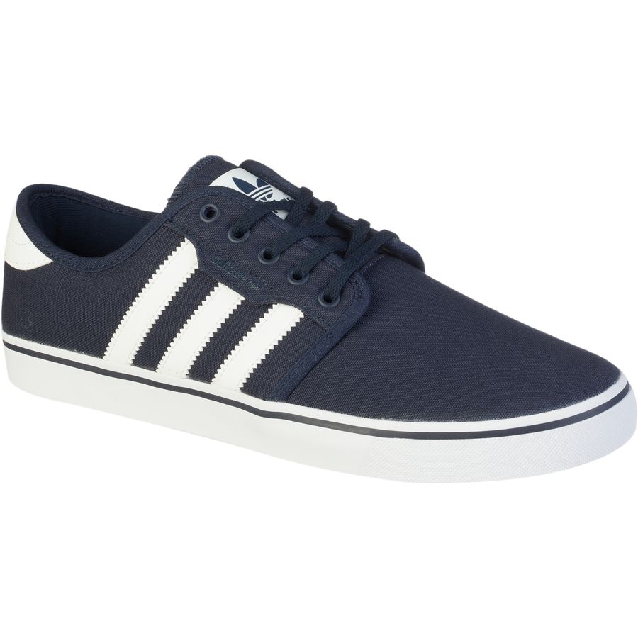 Adidas Seeley Skate Shoe Men's