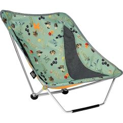 Alite Monarch Chair Warranty Cheap Lounge Chairs For Bedroom Designs Mayfly Camp Backcountry Com Forage 2 0
