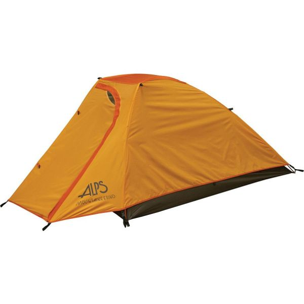 Alps Mountaineering Zephyr 1 Tent 1-person 3-season