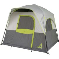 ALPS Mountaineering Somerset 4 Tent 4- Person Tent 3 ...