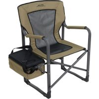 ALPS Mountaineering Chiller Chair | Backcountry.com