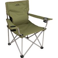 ALPS Mountaineering Full Back Camp Chair | Backcountry.com