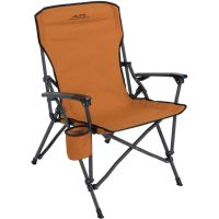 ALPS Mountaineering Leisure Chair | Backcountry.com