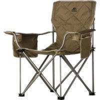 ALPS Mountaineering King Kong Chair - Up to 70% Off ...