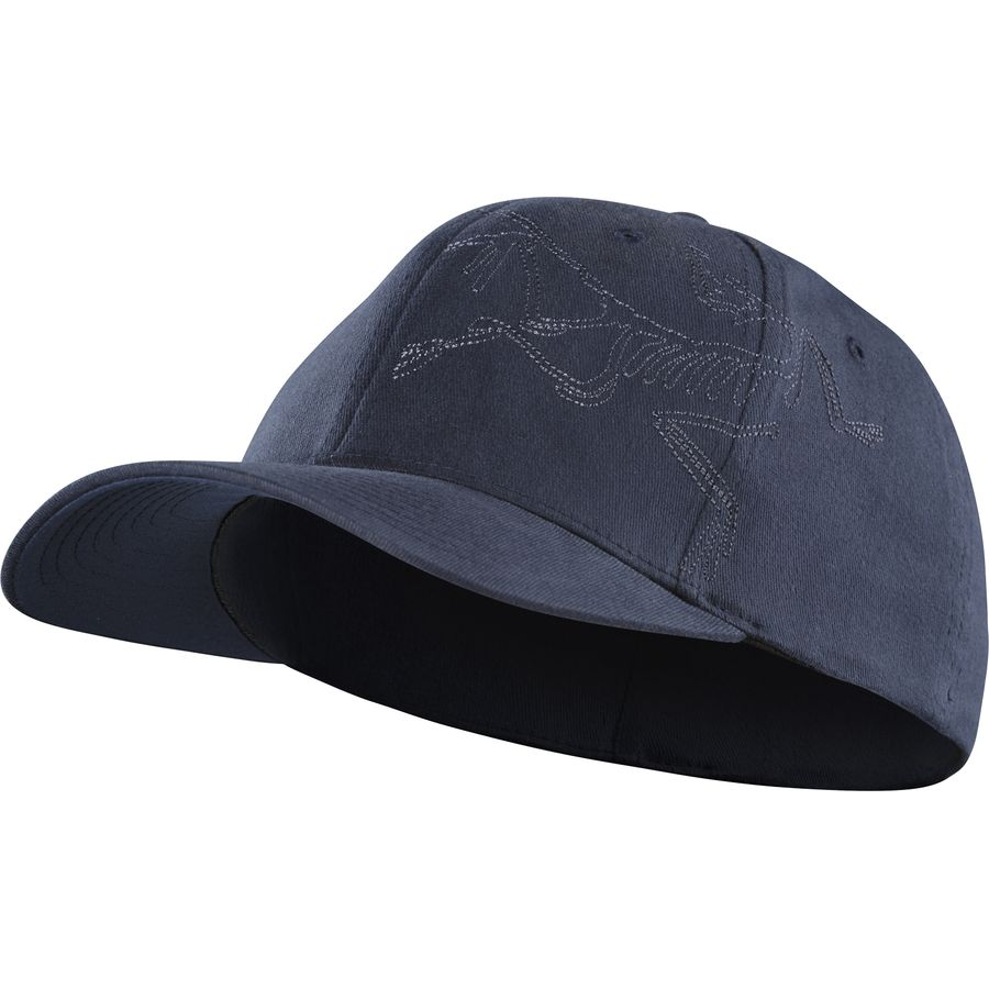 Arcteryx Bird Stitch Cap  Backcountrycom