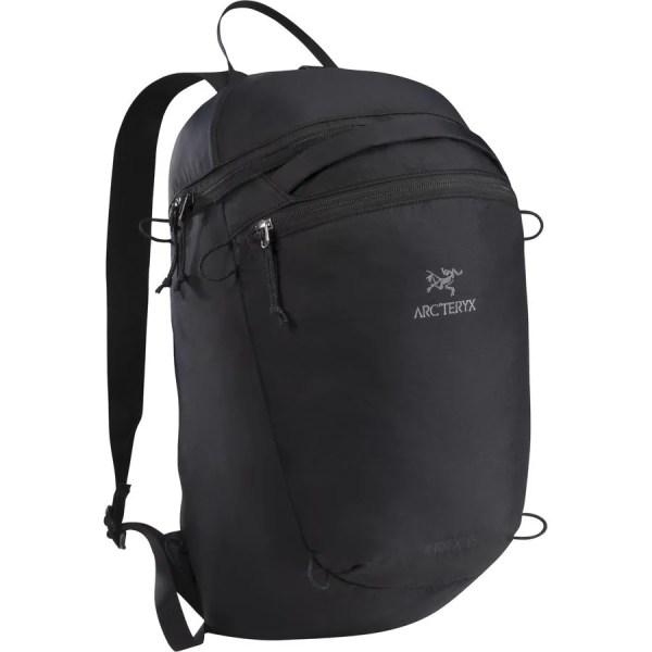 Arc'teryx Index 15l Backpack