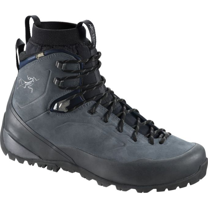 Arc'teryx Bora2 Mid LTR GTX Hiking Boot - Men's