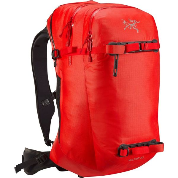 Arc'teryx Voltair 30 Backpack