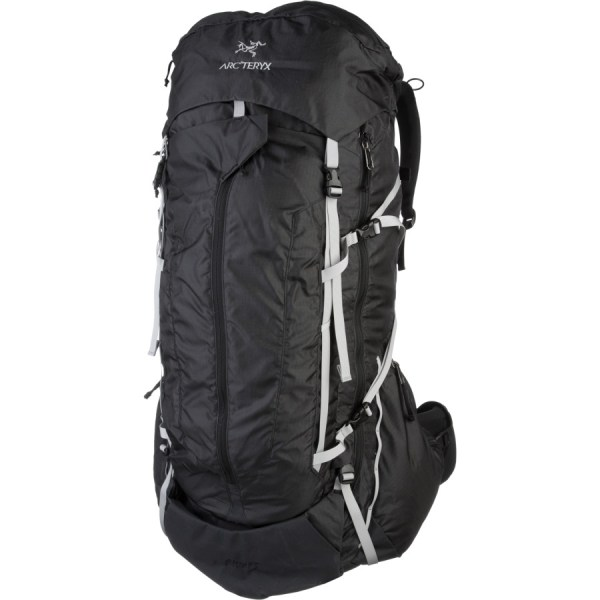 Arc'teryx Altra 75l Backpack