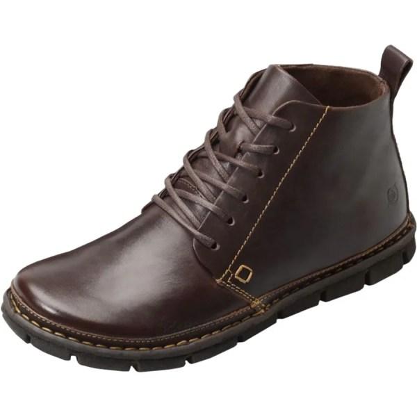 Born Shoes Jax Boot - Men'