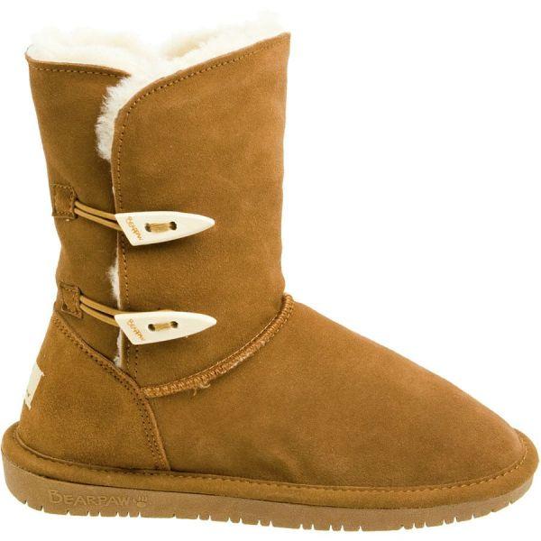 Bearpaw Abigail Boot - Women'