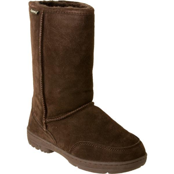 Bearpaw Meadow Apres Boot - Women'