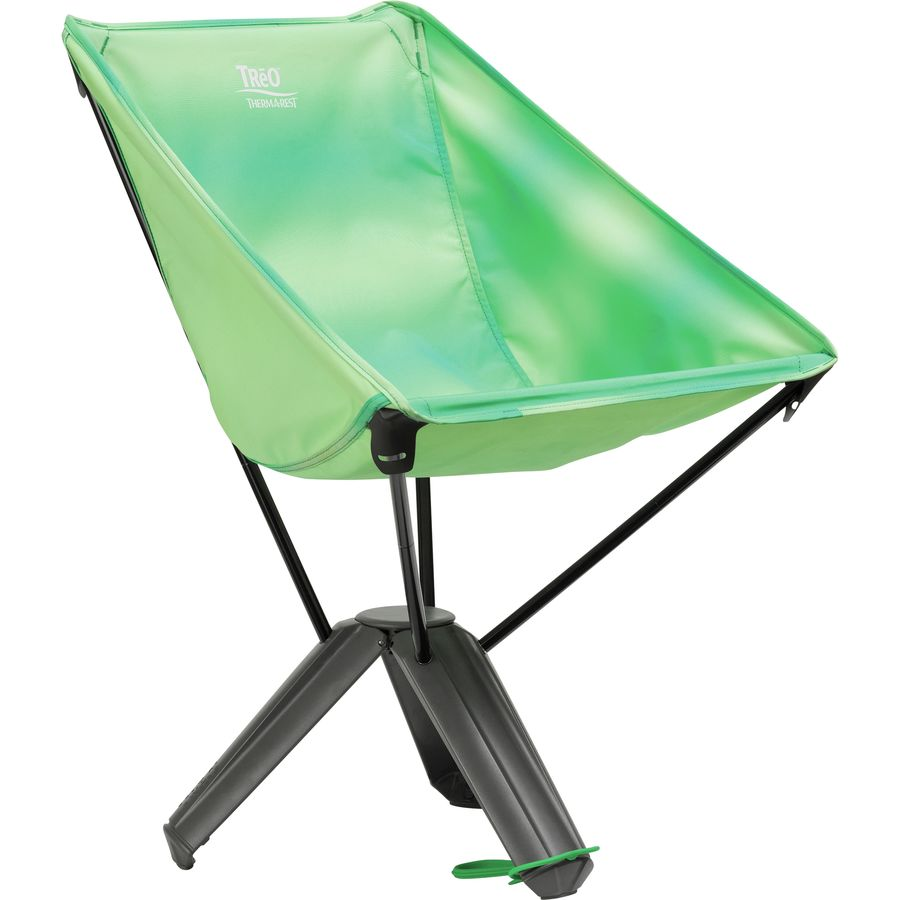 ThermaRest Treo Chair  Backcountrycom