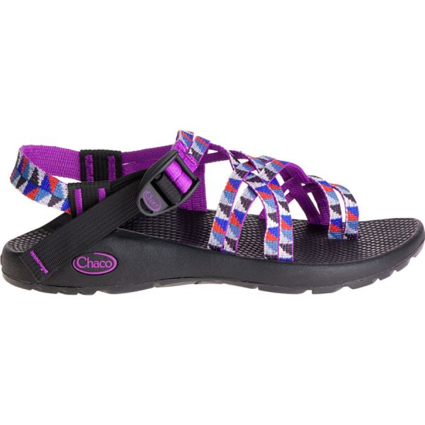 Chaco Zx 2 Classic Sandal - Women'