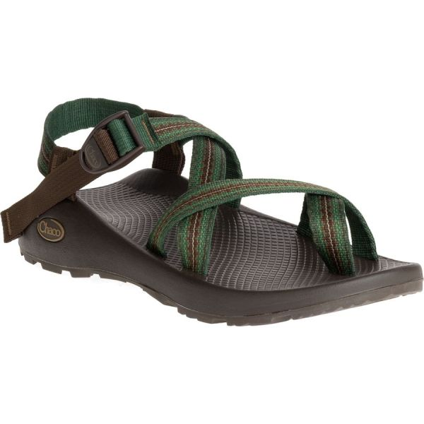 Chaco 2 Classic Sandal - Men' 70 Steep